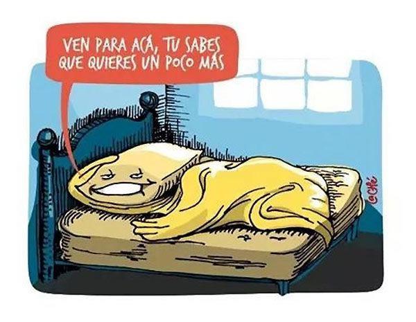 Marcianadas_162_16ene15 (28)