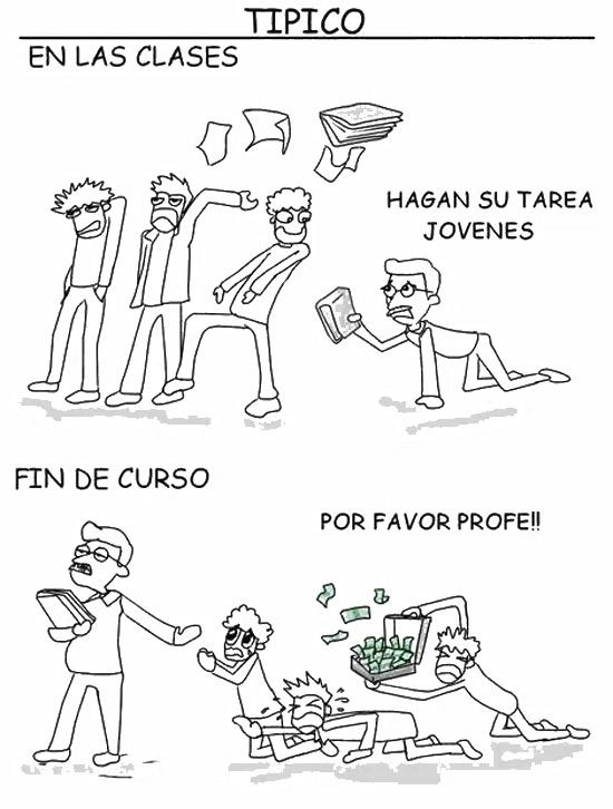 Marcianadas_162_16ene15 (31)