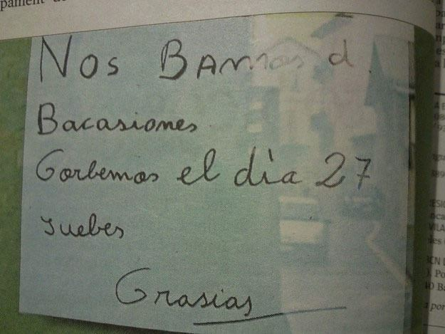Marcianadas_162_16ene15 (45)