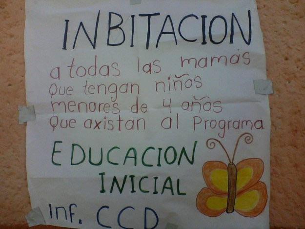 Marcianadas_162_16ene15 (48)