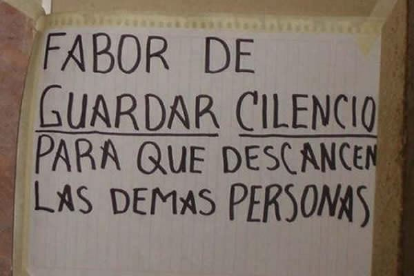 Marcianadas_162_16ene15 (49)
