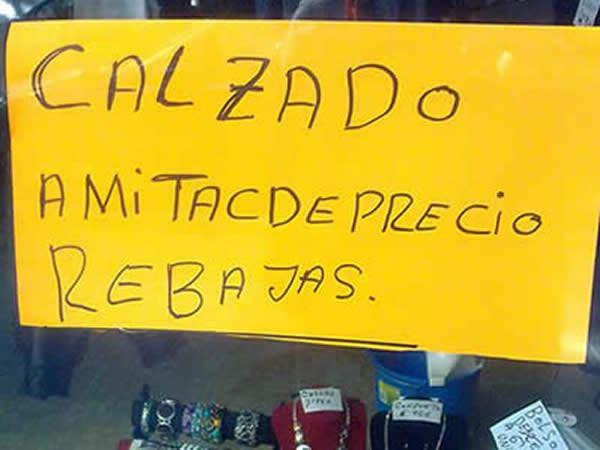 Marcianadas_162_16ene15 (50)