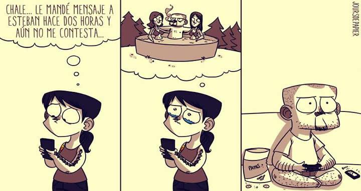 Marcianadas_162_16ene15 (57)