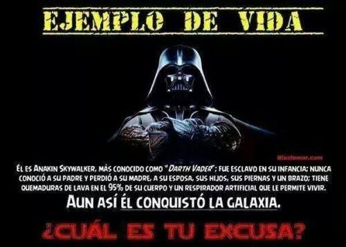 Marcianadas_162_16ene15 (63)