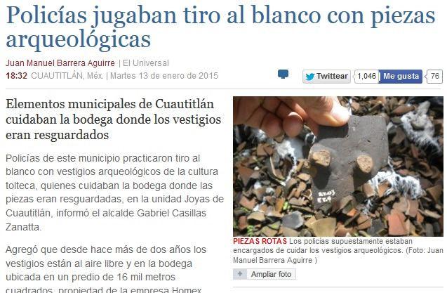 Marcianadas_162_16ene15 (70)