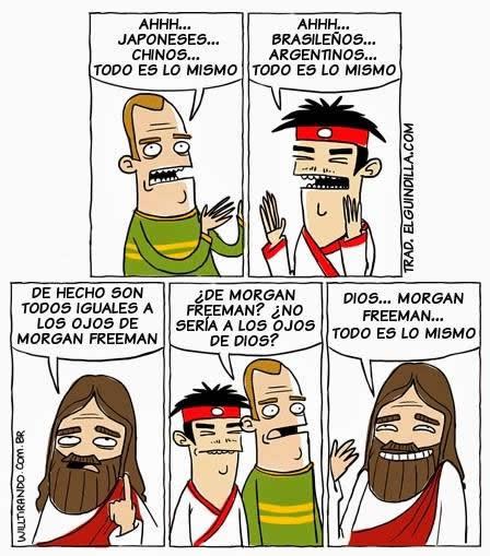 Marcianadas_163 (13)