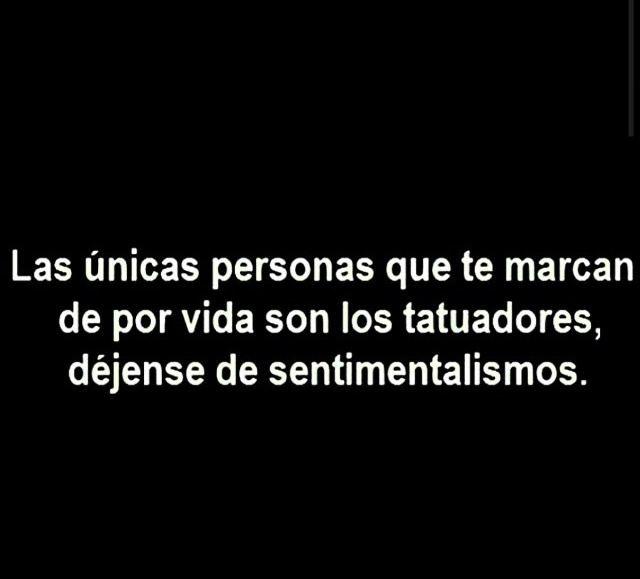Marcianadas_163 (135)