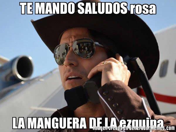 Marcianadas_163 (169)