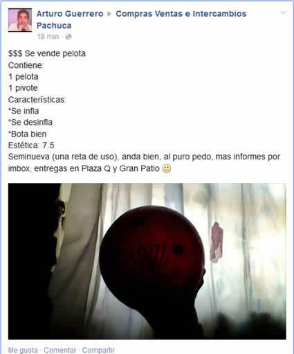 Marcianadas_163 (18)