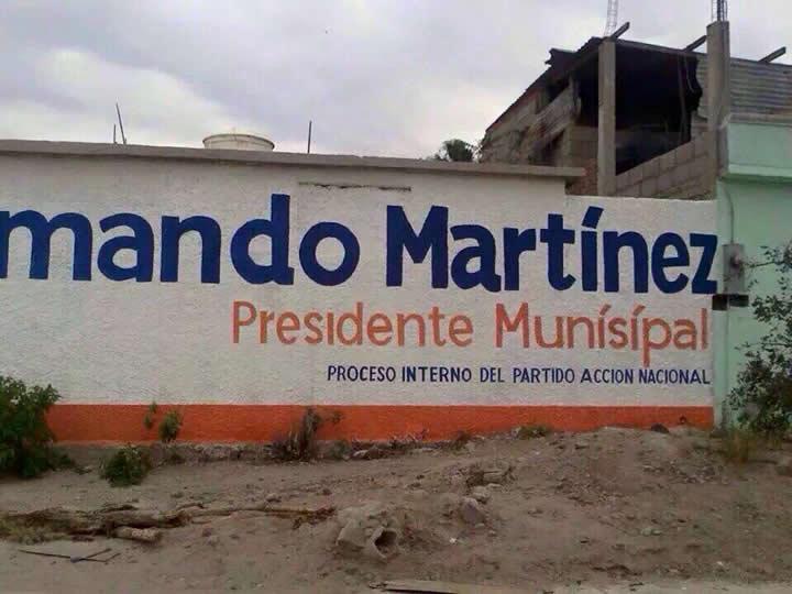 Marcianadas_163 (21)