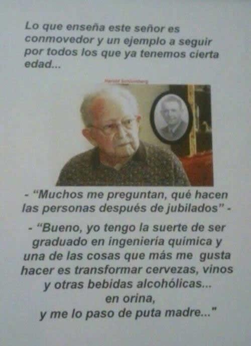 Marcianadas_163 (23)