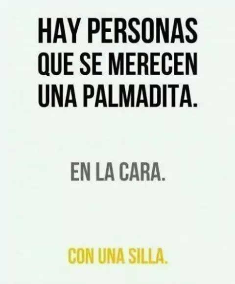 Marcianadas_163 (33)