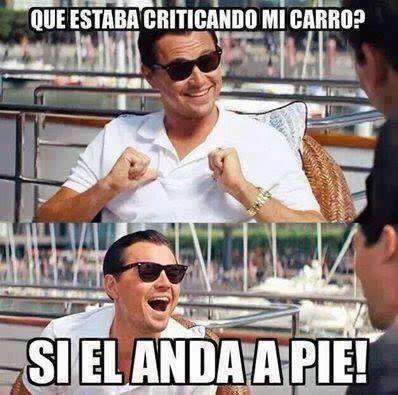Marcianadas_163 (36)