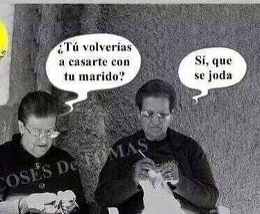 Marcianadas_163 (6)