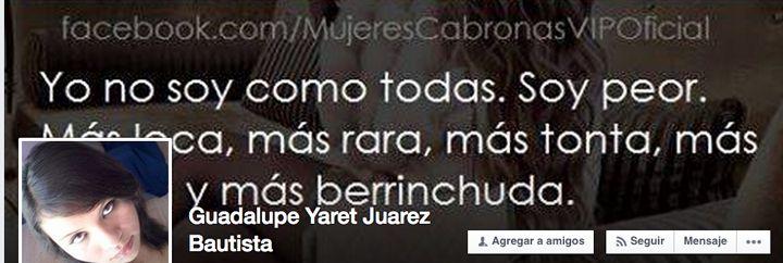 Marcianadas_164_3001141247 (113)