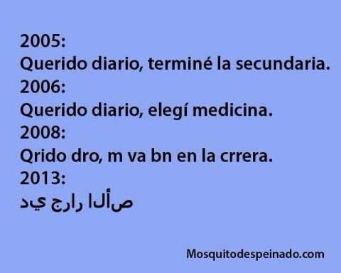 Marcianadas_164_3001141247 (121)