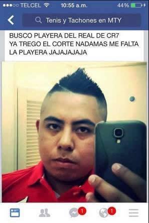 Marcianadas_164_3001141247 (127)