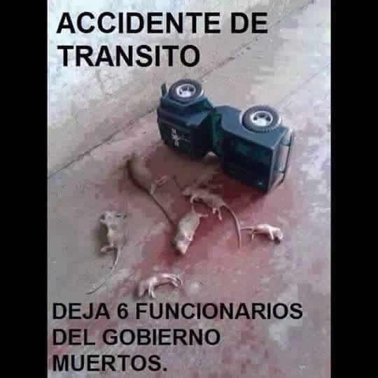 Marcianadas_164_3001141247 (129)