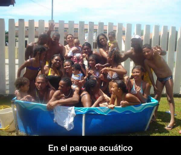 Marcianadas_164_3001141247 (131)