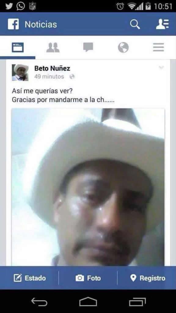 Marcianadas_164_3001141247 (133)