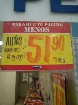 Marcianadas_164_3001141247 (136)