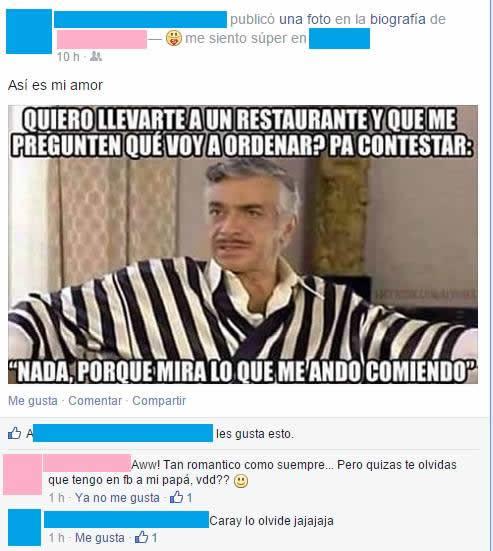 Marcianadas_164_3001141247 (149)