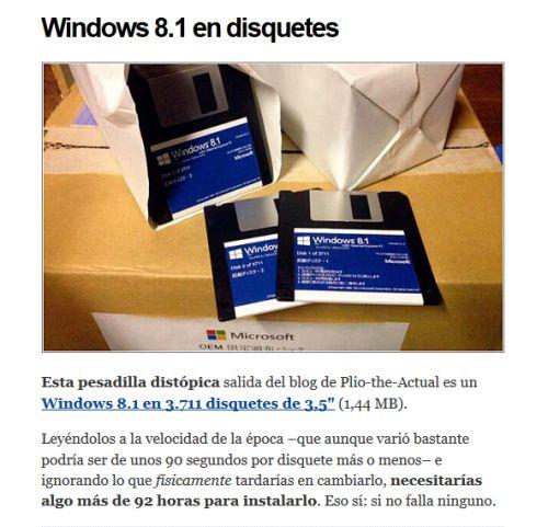 Marcianadas_164_3001141247 (15)