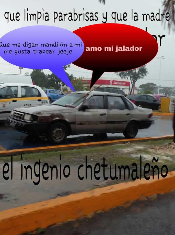 Marcianadas_164_3001141247 (154)