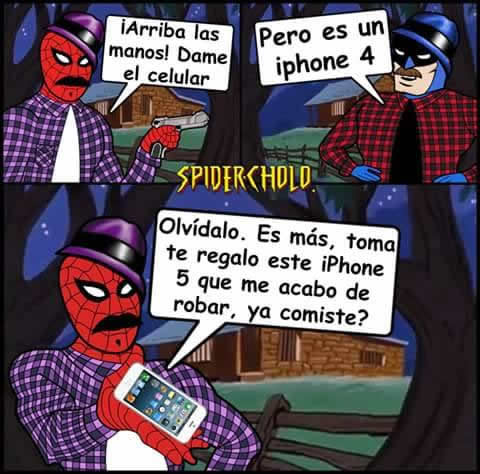 Marcianadas_164_3001141247 (155)