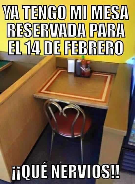 Marcianadas_164_3001141247 (157)