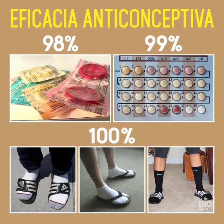 Marcianadas_164_3001141247 (158)