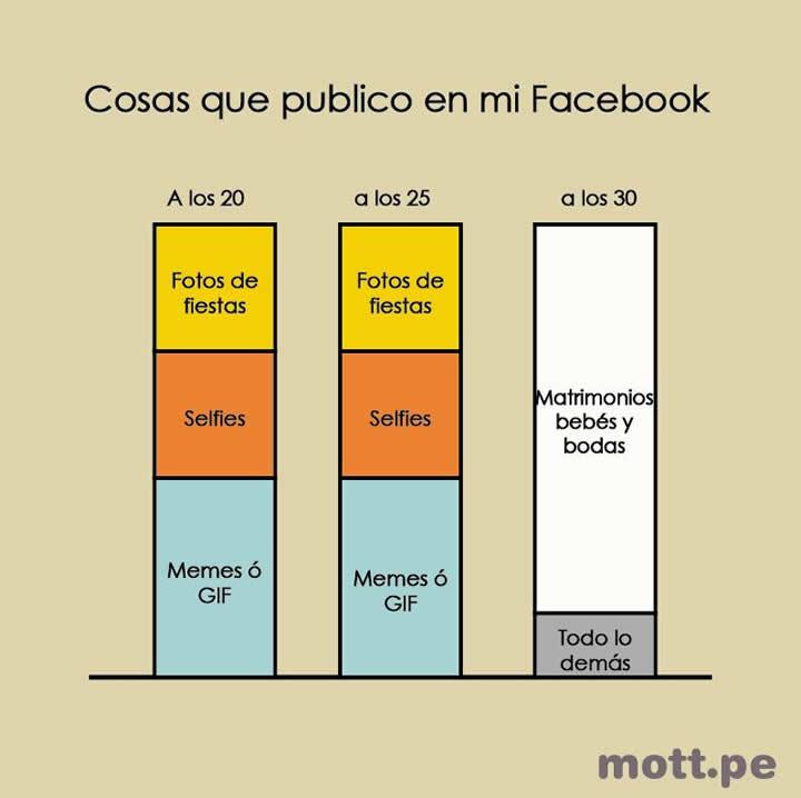 Marcianadas_164_3001141247 (161)