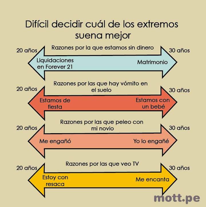Marcianadas_164_3001141247 (168)