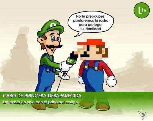 Marcianadas_164_3001141247 (176)