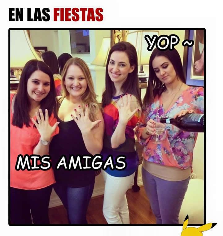 Marcianadas_164_3001141247 (178)
