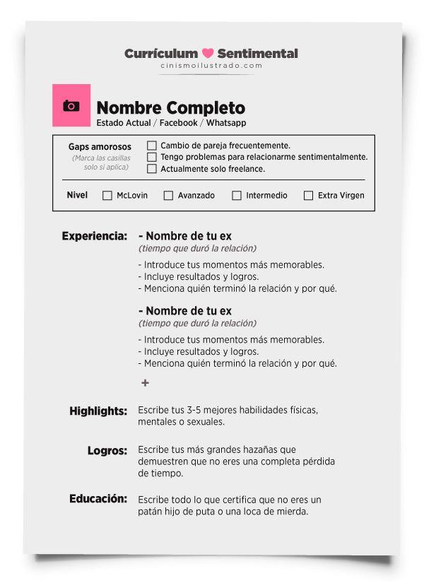 Marcianadas_164_3001141247 (180)