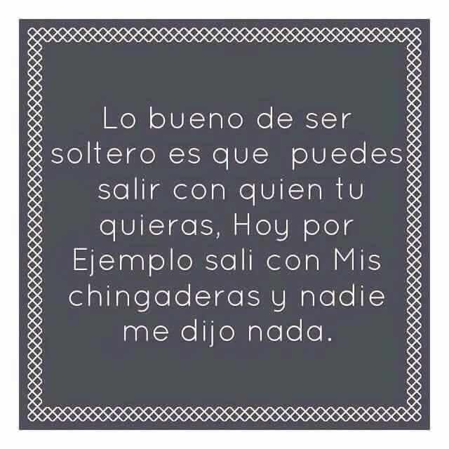 Marcianadas_164_3001141247 (181)
