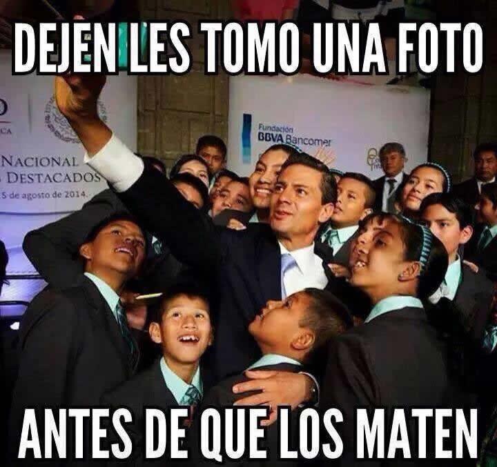 Marcianadas_164_3001141247 (186)