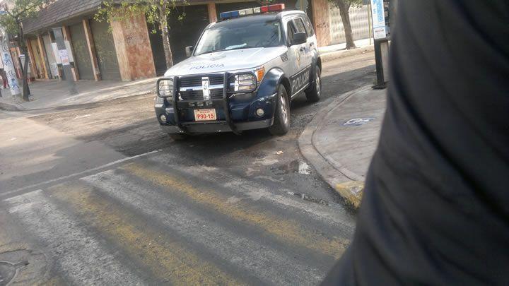 Marcianadas_164_3001141247 (194)