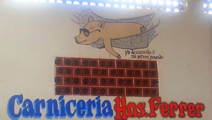 Marcianadas_164_3001141247 (195)