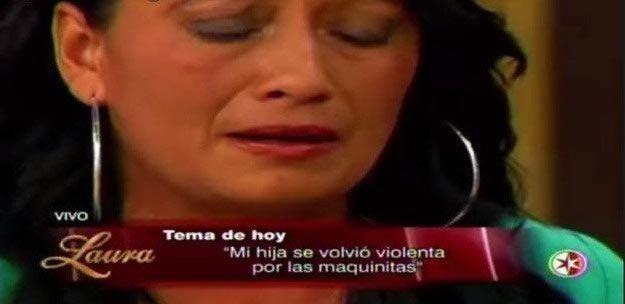 Marcianadas_164_3001141247 (199)