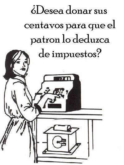 Marcianadas_164_3001141247 (200)