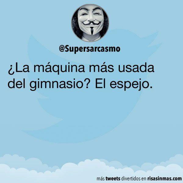 Marcianadas_164_3001141247 (208)