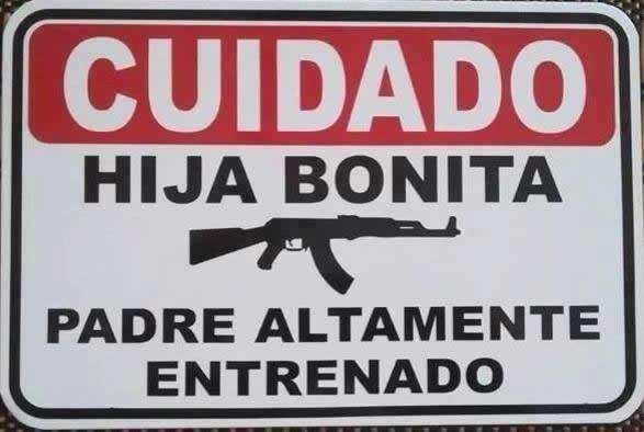 Marcianadas_164_3001141247 (209)