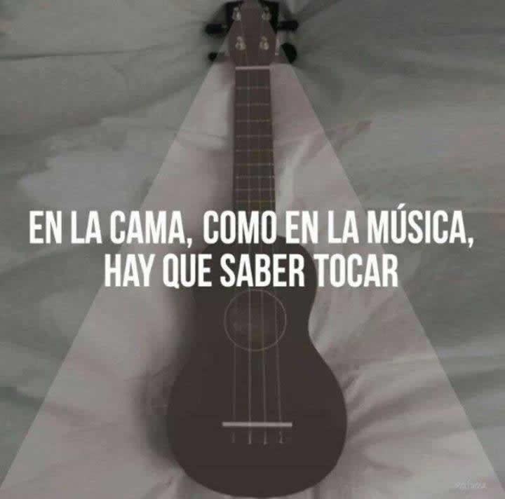 Marcianadas_164_3001141247 (211)