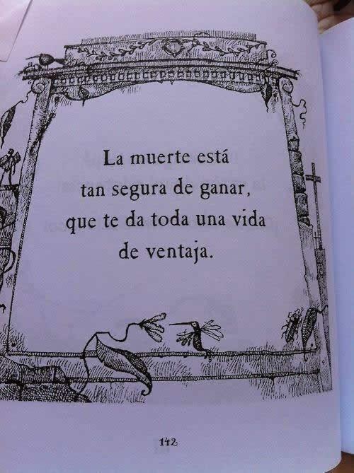 Marcianadas_164_3001141247 (215)