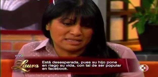 Marcianadas_164_3001141247 (216)