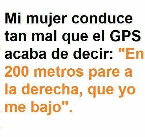 Marcianadas_164_3001141247 (219)