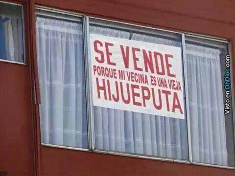 Marcianadas_164_3001141247 (221)