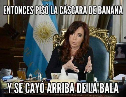 Marcianadas_164_3001141247 (229)